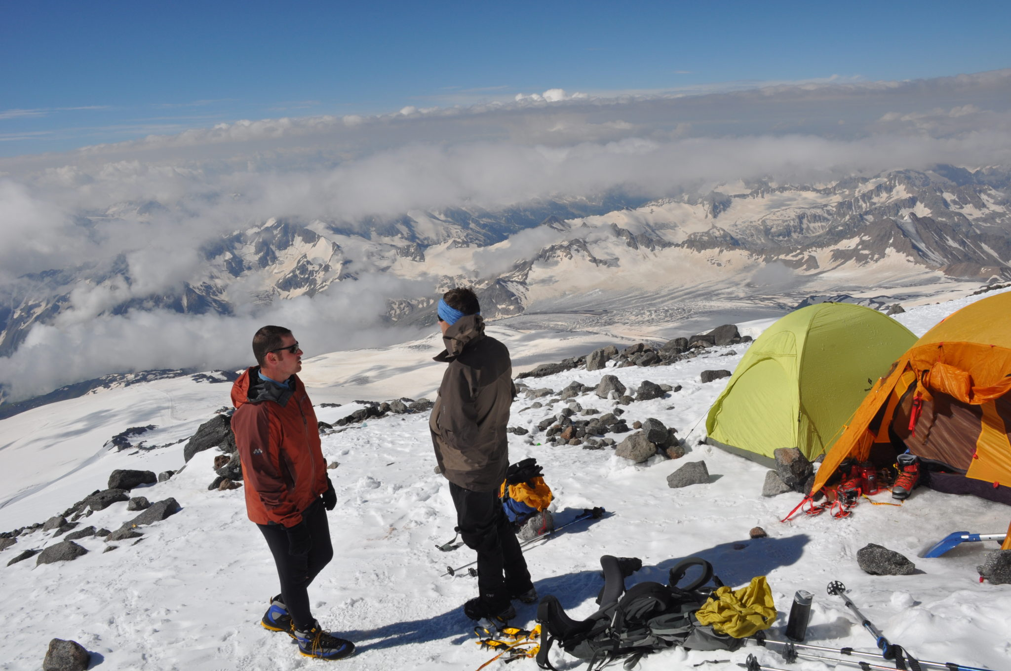 patagonia christian personals The first adventure travel company designed exclusively for people 50 and over established in 1987, eldertreks offers active, off-the-beaten-path, and small-group adventures by both land and sea in over 80 countries.